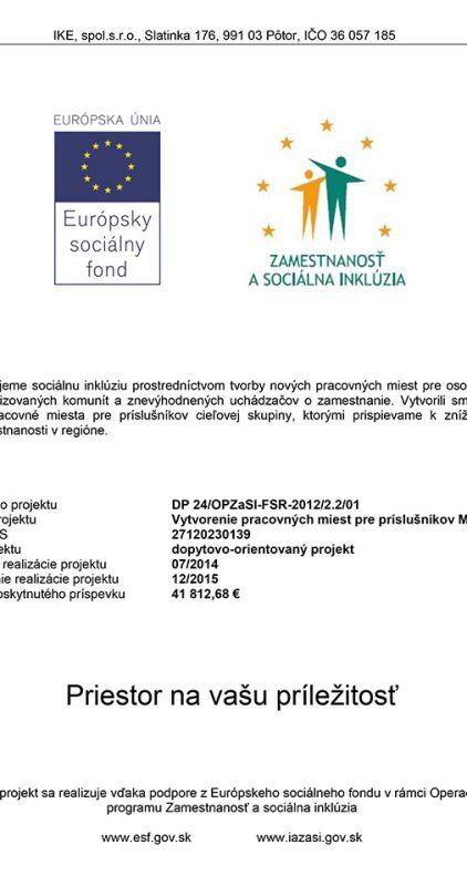 FSR_IKE_Publicita_web